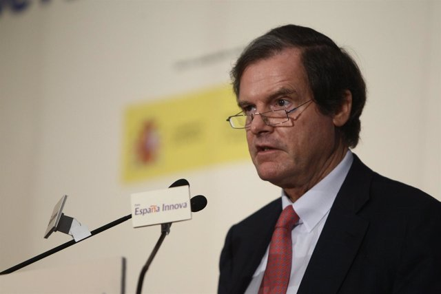 Francisco Belil
