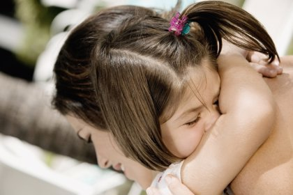 Aprender a pedir perdón