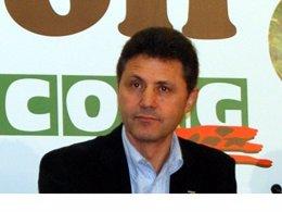 Miguel Blanco Suaña (COAG)