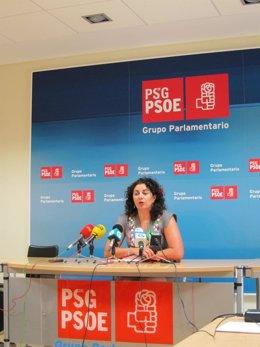 Sonia Verdes