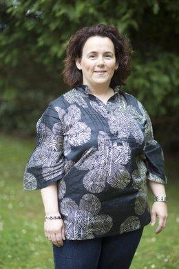Lourdes Blanco