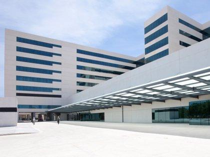 CValenciana.- El Hospital de la Fe en Valencia realiza 24 tratamientos de preservación de fertilidad en niñas