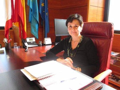 """Asturias.- Moriyón cree que quien no empiece a hablar del 'botellón' como problema de salud pública es """"un hipócrita"""""""