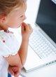 Las nuevas tecnologías, cada vez más presentes en las aulas