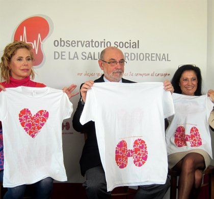Fundación ALCER lanza el primer Observatorio Social de la Salud CardioRenal