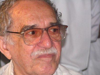 'Cien años de Soledad', de Gabriel García Márquez en formato ebook