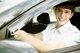 10 reglas de responsabilidad al volante