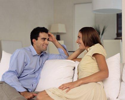 La importancia de la comunicación en la pareja