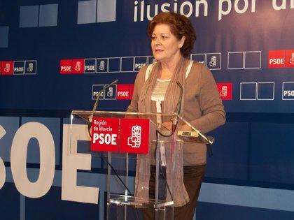 Número de personas en listas de espera que supera el tiempo máximo para operarse casi se cuadruplica,según PSOE