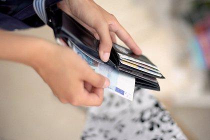 ¿Cómo hacemos para vivir con menos de mil euros?