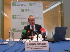 Rueda De Prensa De La Unión De Consumidores Sobre Datos De 2011