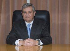 Javier Cuesta Nuin, Presidente De Correos