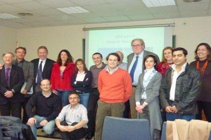 Madrid.- El Hospital La Paz acoge por segunda vez el Examen Europeo de Anestesiología