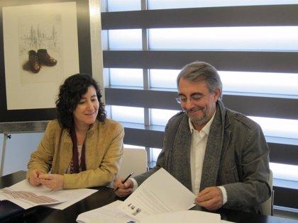 """Galicia.- Reivindican más unidades de atención geriátrica para """"mejorar"""" la asistencia a los mayores"""