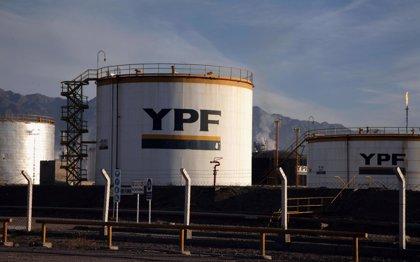 Dos provincias argentinas retiran a YPF las concesiones de explotación
