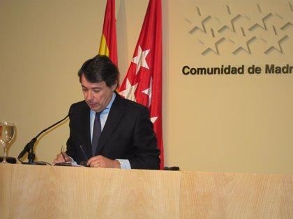 Madrid.-Comunidad insiste en seguir tomando medidas en la línea de prescribir genéricos para ajustar el gasto sanitario