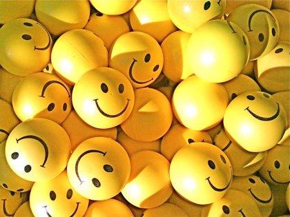 El dinero solo aporta un 10 por ciento de felicidad