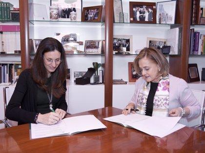 Fundación Prevent y Fenin colaboran en programas de integración laboral de personas con discapacidad