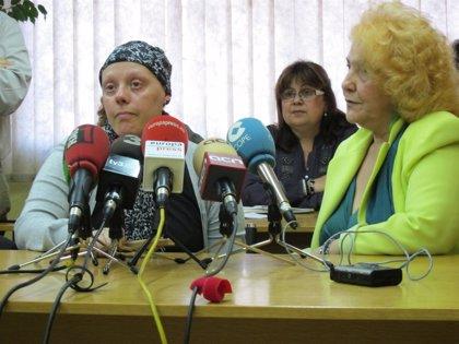 Denuncian a un hospital y a un CAP de Barcelona por diagnosticar un embarazo a una mujer con cáncer