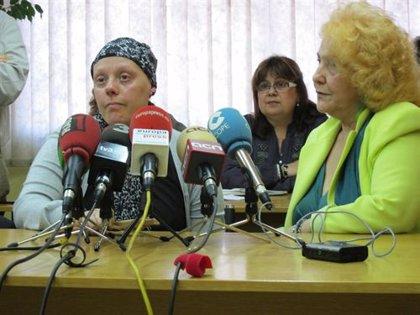 Denuncian a un hospital y un CAP de Barcelona por diagnosticar un embarazo a una mujer con cáncer
