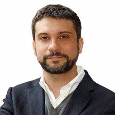 Joaquín López, Candidato A La Secretaría General Del PSRM-PSOE