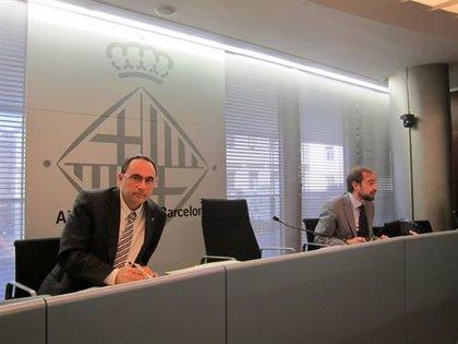 Barcelona registró 1.255 alumnos con absentismo escolar el curso pasado, el 0,73%