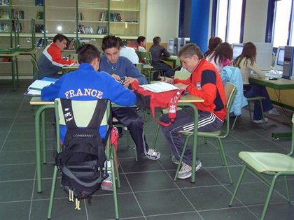 Educación y Universidades abre un espacio de participación en el ámbito educativo a las familias