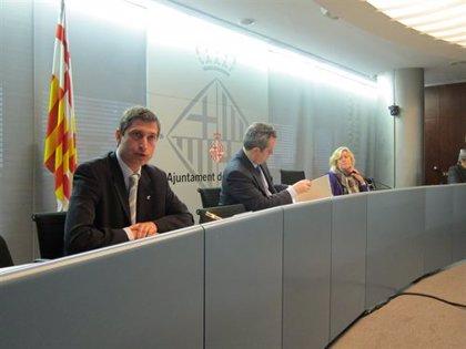 Barcelona prohibirá la prostitución en la calle antes de verano