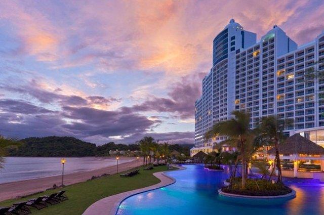Westin Abre Su Hotel 200 Por Su Expansión En Asia