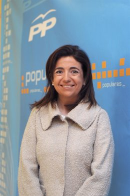 Sandra Moneo