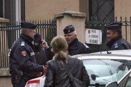 Un grupo islamista reivindica la matanza de la escuela judía de Toulouse