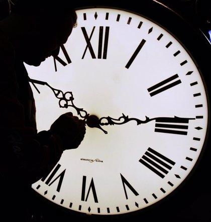 Reducir o anular la siesta días después del cambio horario ayuda al organismo a adaptarse a la nueva situación