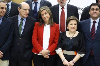 Mato propondrá un fondo de garantía para atender a los pacientes limítrofes