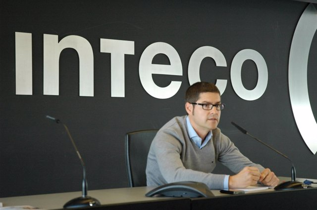 El Nuevo Director General Del Inteco, Manuel Escalante García