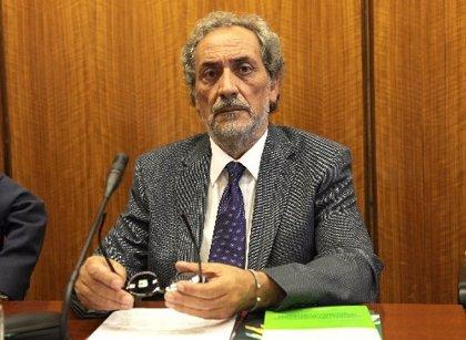 La elección del Defensor del Pueblo o del director general de la RTVA exigirá al menos el acuerdo de PP-A y PSOE-A