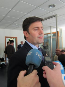 Samuel Juárez
