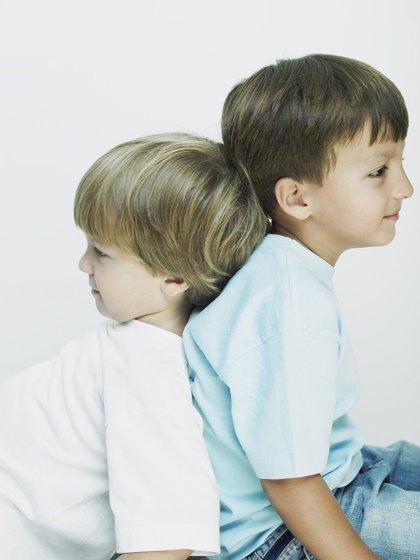 Expertos analizan este lunes en la UCV la integración social de niños con autismo