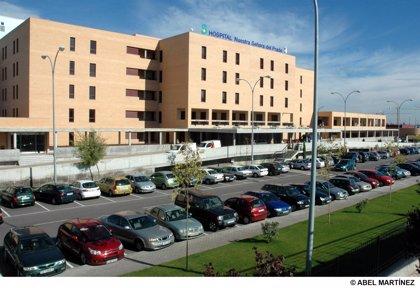 Un nuevo organigrama aprovechará mejor los recursos de Enfermería del Hospital de Talavera