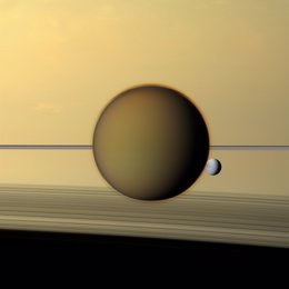 Titán