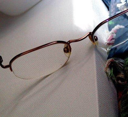 Ópticos recomiendan realizarse un examen visual antes de coger el coche con motivo de la operación salida