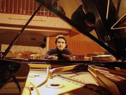 El Instituto Médico Musical arrancará con un concierto inaugural en Madrid el próximo 12 de abril