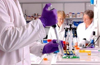 Extremadura.- especialidad de Análisis Clínicos de Badajoz, elegida por los primeros residentes de Química y Biología