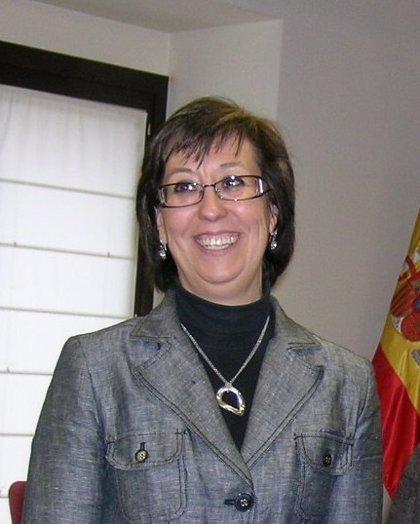 """Sanz señala la subida del 16% en inversiones en Fomento en Segovia pese a """"no ser momento para nuevos proyectos"""""""