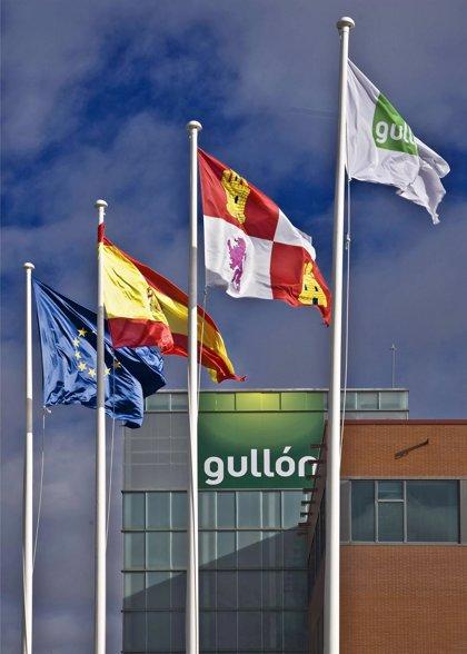 Economía/Legal.- Admitida a trámite una ampliación de la querella de los herederos de Gullón contra el director general