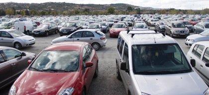 El precio medio de los coches usados en C-LM sube un 7,1% en marzo, según Ganvam