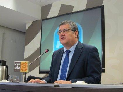 """El PP altoaragonés celebra la sentencia del TSJC al entender que """"da la razón a los intereses aragoneses"""