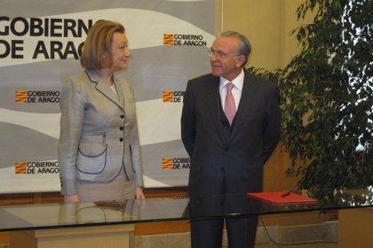 'la Caixa' destina 14 millones de euros a programas sociales, educativos, medioambientales y culturales en Aragón