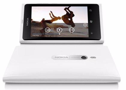 Nokia TV ofrecerá televisión a la gama Lumia