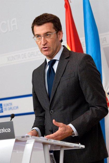 La Xunta aumenta un 15%, hasta los 12,5 millones, a las líneas de innovación empresarial