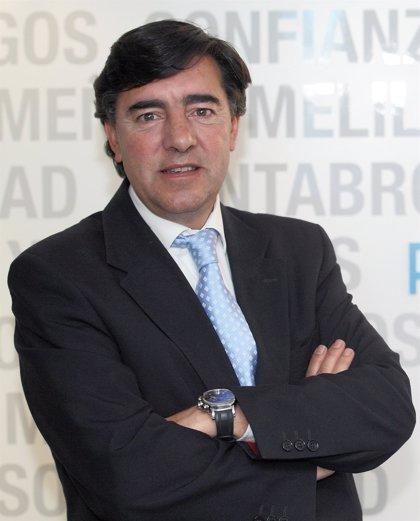 """El PP presume de que los principales problemas de España coinciden con las """"prioridades"""" del Gobierno"""